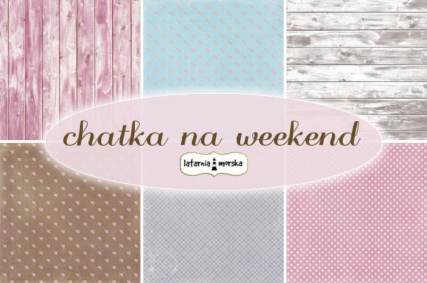 zestaw_Chatka_na_weekend