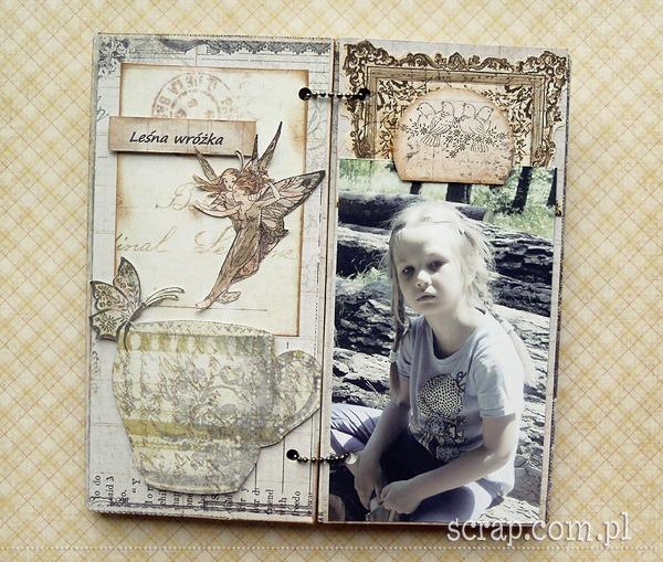 album_wrozkowy_Moniki_2