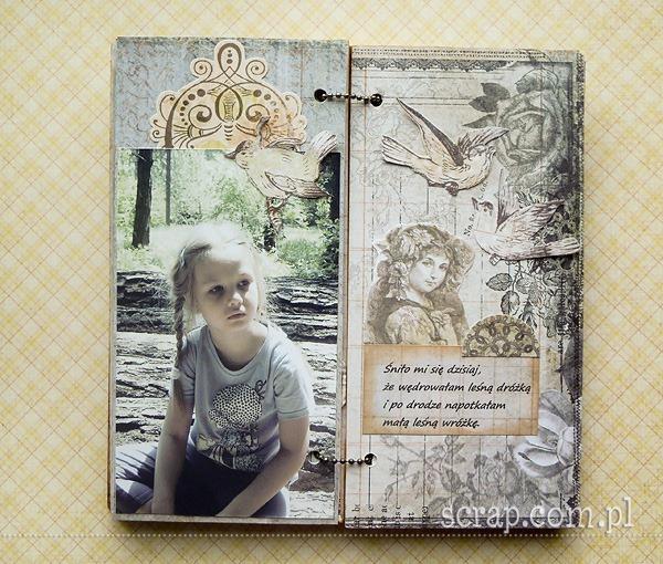album_wrozkowy_Moniki_3