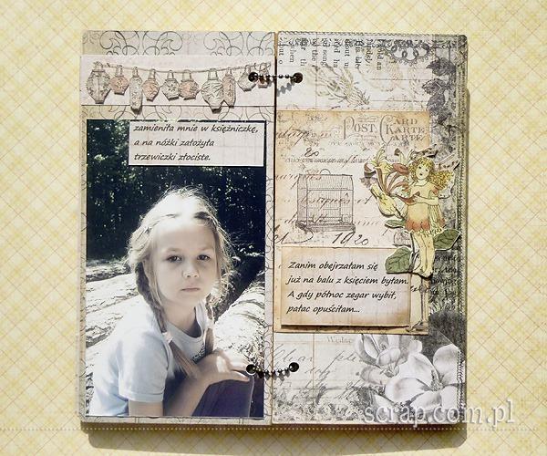 album_wrozkowy_Moniki_5
