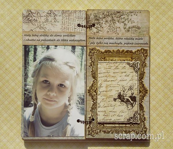 album_wrozkowy_Moniki_6