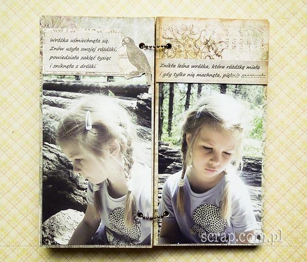 album_wrozkowy_Moniki_7