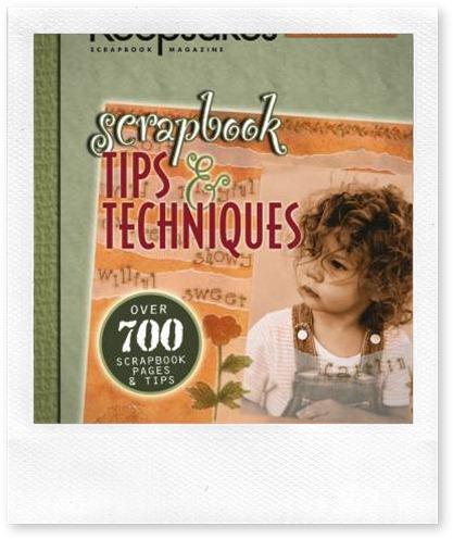 Nagroda_czwartek_Scrapbook_Tips&Tricks