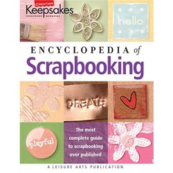 Nagroda_sroda_Encyclopedia_of_scrapbooking