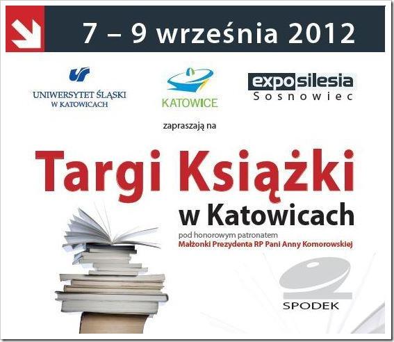 Targi_Ksiazki