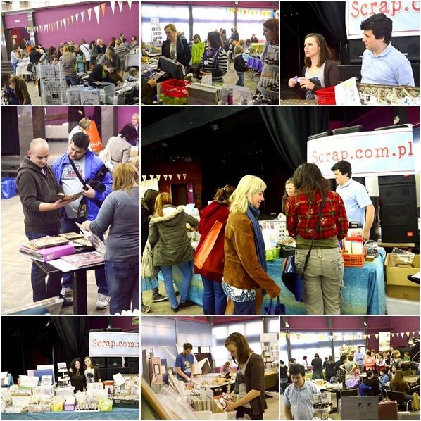 Craftshow2012