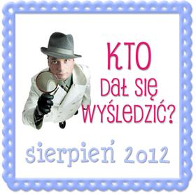 ...w scrap.com.pl
