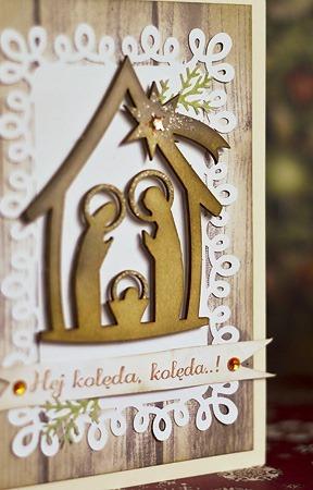 kartka_świąteczna_ze_stajenką_2