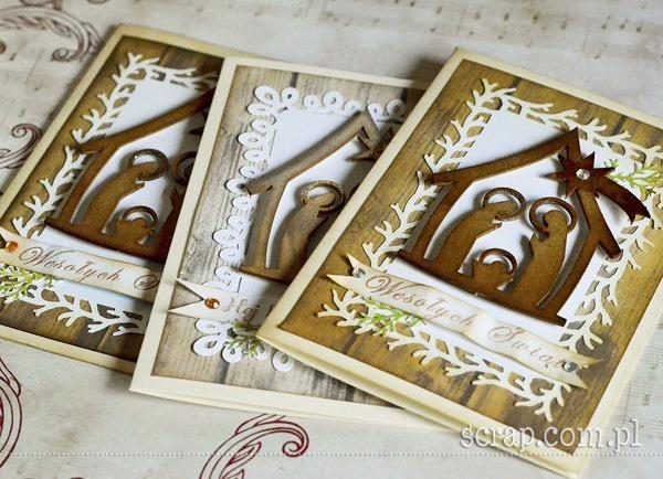 kartki_na_Boże_Narodzenie_handmade