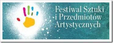 Festiwal_Sztuki_Poznan