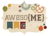 awesome_logo