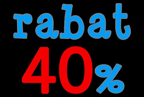 rabat_40_procent