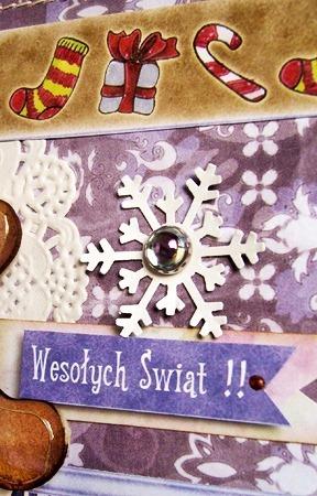 świąteczny_komplet_upominków3