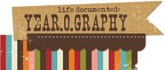 yearography