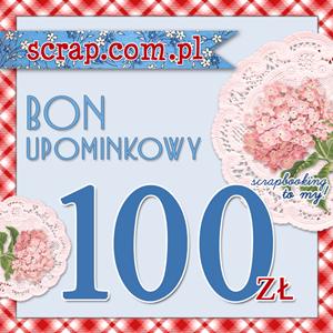 Bon_Upominkowy_100zl_V2