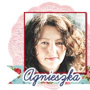 ZR Agnieszka