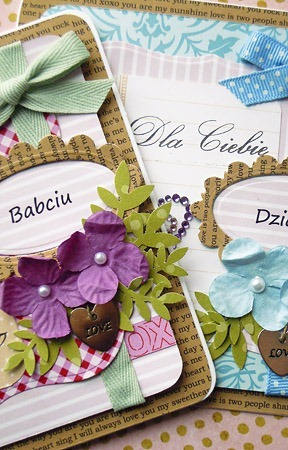 kartki_dla_Babci_i_Dziadka_detale