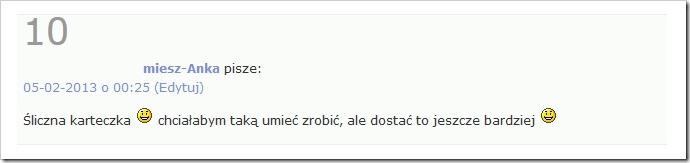 komentarz10_walentynka_od_Gosi