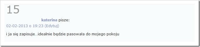 komentarz15_walentynka_od_Moniki