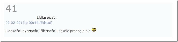 komentarz41_walentynka_od_Ani
