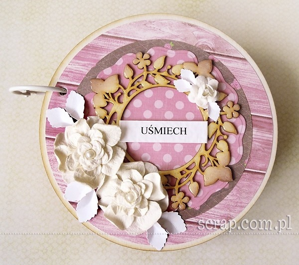 albumik_usmiech_coreczki1