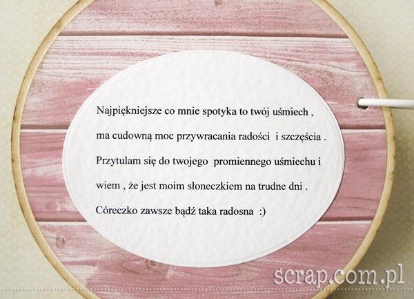 albumik_usmiech_coreczki8