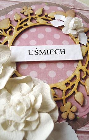 albumik_usmiech_coreczki_det2