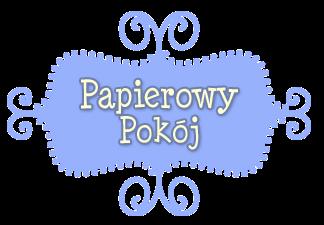 Papierowy_Pokoj