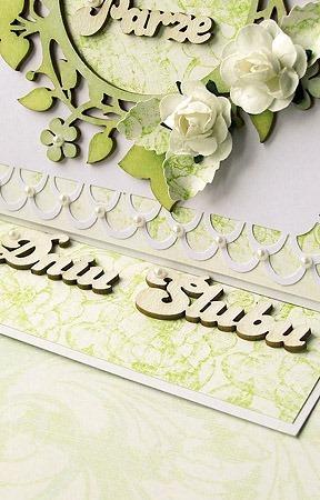 kartka_w_dniu_ślubu