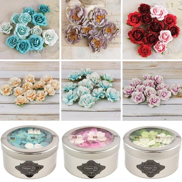 !kwiaty_Prima_Marketing