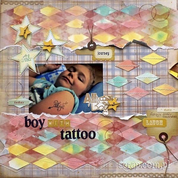 skrap_z_tatuażem_Gosi