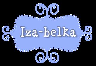 Iza-belka