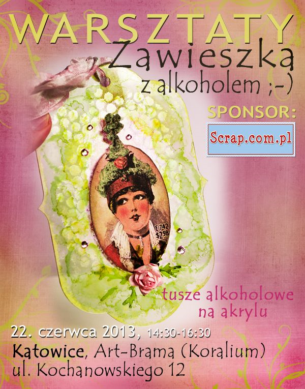 Zawieszka_z_alkoholem copy