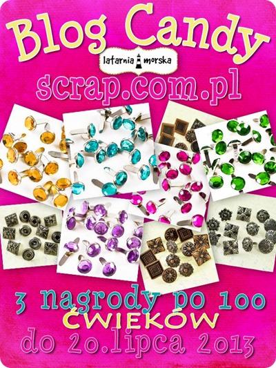 BlogCandy_w_ScrapComPl