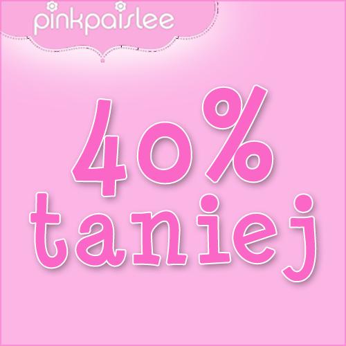PinkPaislee
