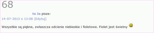 komentarz_68