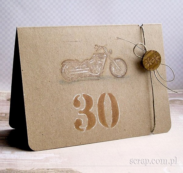 kartka_urodzinowa_na_30-tke_Ania