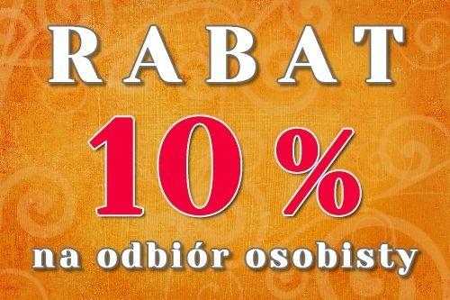 RABAT_10%