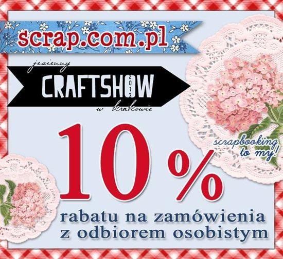 rabat_na_Craftshow4