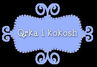 Qrka_i_kokosh