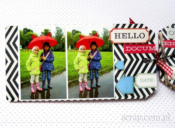 deszczowy_album_2