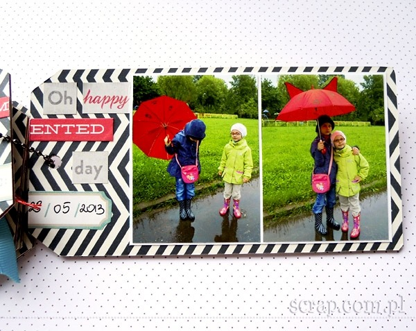 deszczowy_album_3