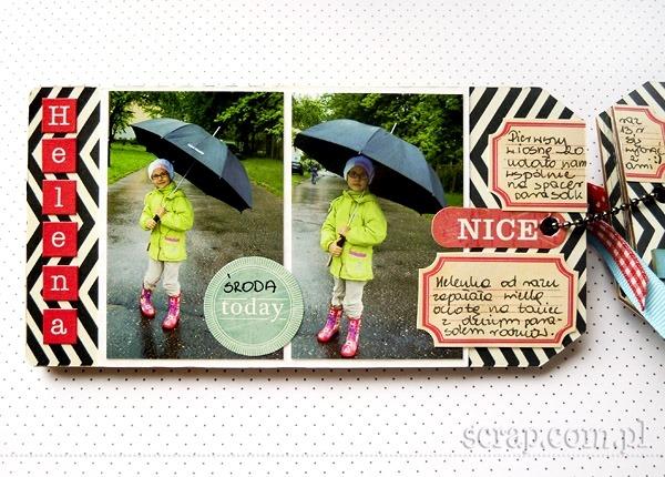 deszczowy_album_4