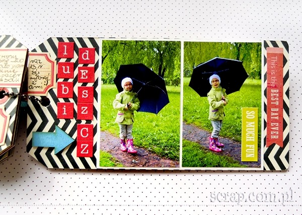 deszczowy_album_5