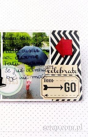 deszczowy_album_detal22