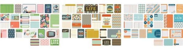 karteczki