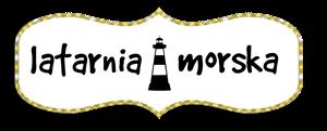 Agnieszka - logo in frame