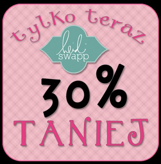 HS30%TANIEJ