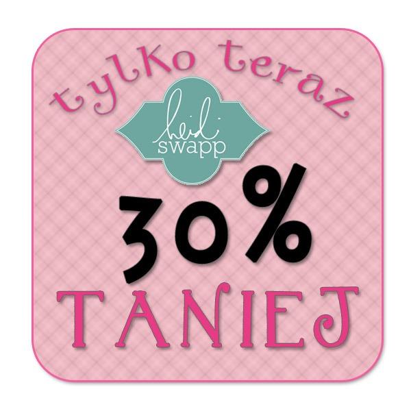 HS_30%taniej