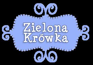 ZIelona_Krowka